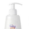 Bebek Losyonu 300 ml