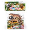 Baby Animal Kingdom Game Set 5 Pieces