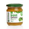 Bone Juicy Broccoli Soup 190 g