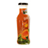 Apricot Juice 200 ml