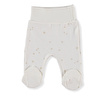 Premature Baby Newborn Hospital Pack 5 pcs