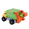 Toys Garbage Truck- Assorted