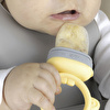 Wee Baby Assorted Fruit Strainer