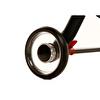 C-Go Otomatik Katlanan Bebek Arabası Pudra