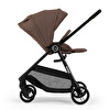 Y-GO Travel System Baby Stroller