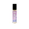 INCIA Aromaterra Doğal Aromatik Yağ  Colicaid 10 ml