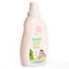 Bebek Doğal Çamaşır Sabunu 750 ml