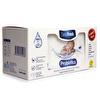 Probiotic Wet Wipes 3x40 pcs