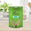Fennel Tea 100 gr
