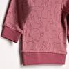 Organik Animals Sweatshirt