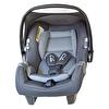 Jixy Hug - 0-13 Kg Car Seat