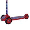 Twistable Scooter