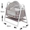Puanti Nova Baby Cradle