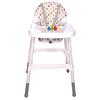 Baby Feeding High Chair Cushion