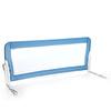 Yatak Bariyeri 120 cm - Mavi