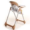 Gourmet Feeding High Chair