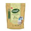 Zeytinyağlı Granül Sabun 1 kg
