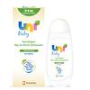 Newborn Shampoo 200 ml