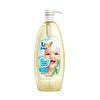 Shampoo 700 ml