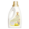 Sensitive Doğal Sabun Bazlı Sıvı Çamaşır Deterjanı 1500 ml