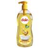 Şampuan Klasik 900 ml