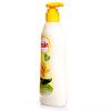 Nem ve Koruma Saç ve Vücut Şampuanı 400 ml