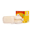 Baby Soap 3 pcs (3x100 g)