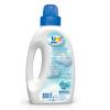 Çamaşır Deterjanı 1500x3 ml