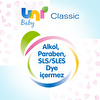 Classic Islak Mendil 24x52 Adet
