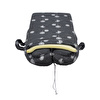 Mother Side Baby Reflux Bed