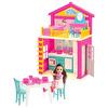 Lola's House 2 Floors