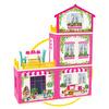 Lola's House Of Dreams