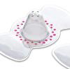 Silicone Nipple Shield Set 2 pcs