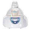 5-in-1 Digital Steam Sterilizer - Dryer & Food Warmer