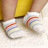 3'lü Babet Çorap