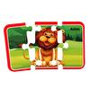 Sevimli Dostlar Puzzle 48 Parça