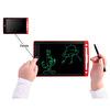 Lcd Dijital Çizim Tableti 8,5