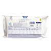Probiotic Wet Wipes 40 pcs