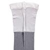Simli Mus Külotlu Çorap