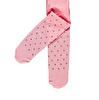 Punto Mus Külotlu Çorap
