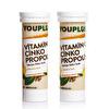 Vitamin C Çinko Propolis 20 Efervesan Tablet
