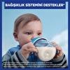 Yeni  2 Ekonomik Paket Devam Sütü  1000 gr 6-9 Ay