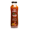 Anne Detoks İçeceği Turuncu Meyveler 330 ml