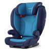 Monza Nova Evo Seatfix