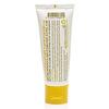 Doğal Diş Macunu-Muz Aromalı 50 gr