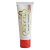 Doğal Diş Macunu-Çilek 50 gr