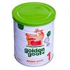1 Keçi Bebek Sütü 400 gr