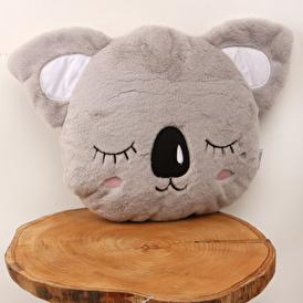 Koala Plush Toy Pillow 36 cm