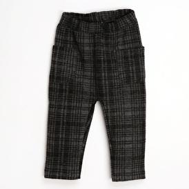 Bebek Forest Pantolon