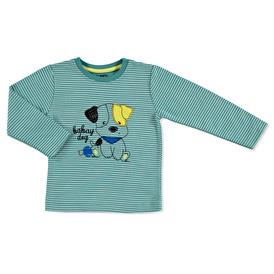 Bebek Köpekçik Sweatshirt